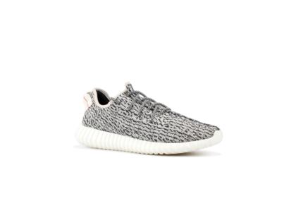 Adidas Yeezy Boost 350