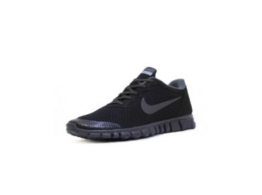 Nike Free Run 3.0