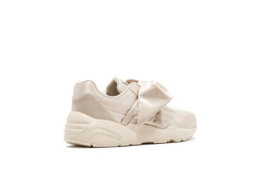 Puma by Rihanna fenty bow