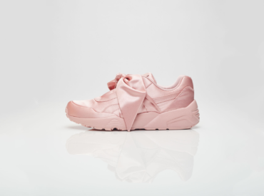puma by rihanna fenty bow_4