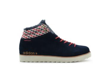 Adidas NEO Rugged