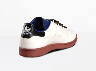 Adidas Raf Simons Stan Smith2