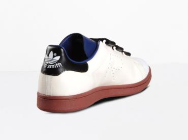 Adidas Raf Simons Stan Smith2