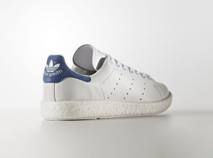 Adidas Stan Smith Boost в Минске