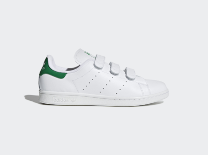 Adidas Stan