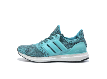 adidas ultra boost mint4