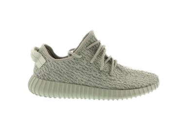 adidas yeezy boost 350 серый5
