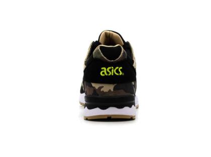 Asics Gel-Lyte 5