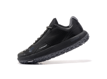 under armour fat tire low4