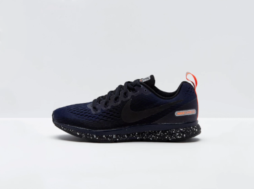 Nike Air Zoom Pegasus 34 Shield_5