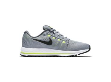 Nike Air Zoom Vomero 12_2
