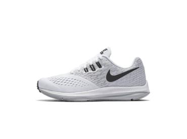 Nike Zoom Winflo 4_5