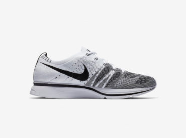 Nike Confirms Flyknit Trainer Retro_4