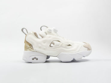 Reebok Insta Pump Fury PM