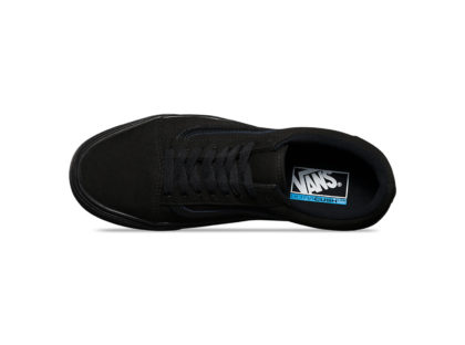 Vans OLD SCHOOL LITE