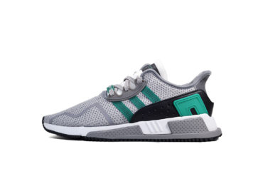 ADIDAS EQT CUSHION ADV AH2232_1