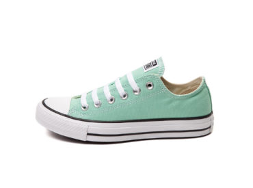 Converse Chuck Taylor All Star mint