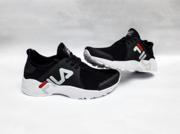 Fila Mind Zero Sneakers