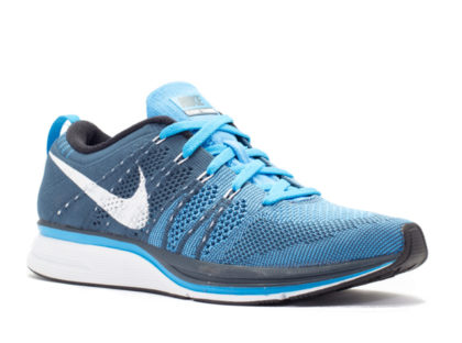Flyknit Trainer Squadron