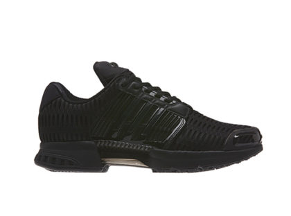 ADIDAS CLIMACOOL ONE
