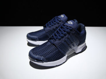 Adidas ClimaCool 1 Blue & White