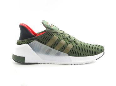 Adidas ClimaCool ADV Army Grn