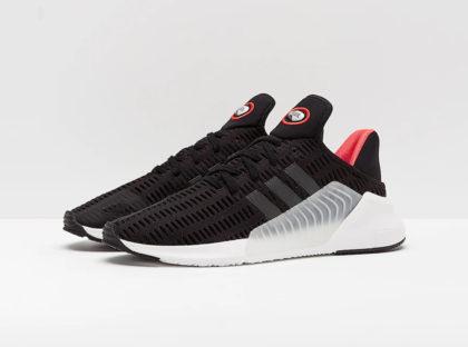 Adidas Climacool 02.17