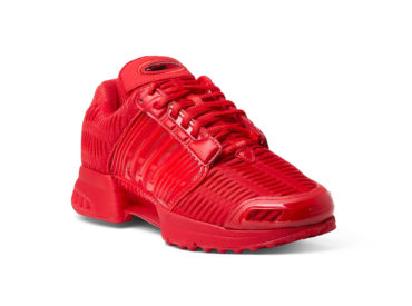 Adidas Clima Cool 1 - Red