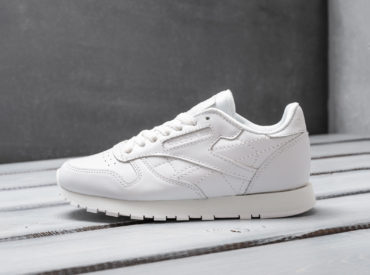 REEBOK CLASSIC LEATHER WHITE_4