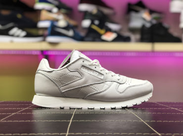 REEBOK CLASSIC LEATHER WHITE_1