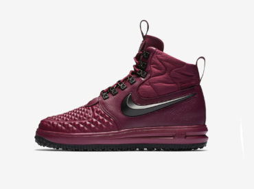 nike lunar force 1 duckboot 3