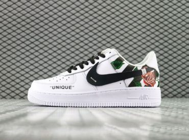 NIKE AIR FORCE 1 DUMR_3