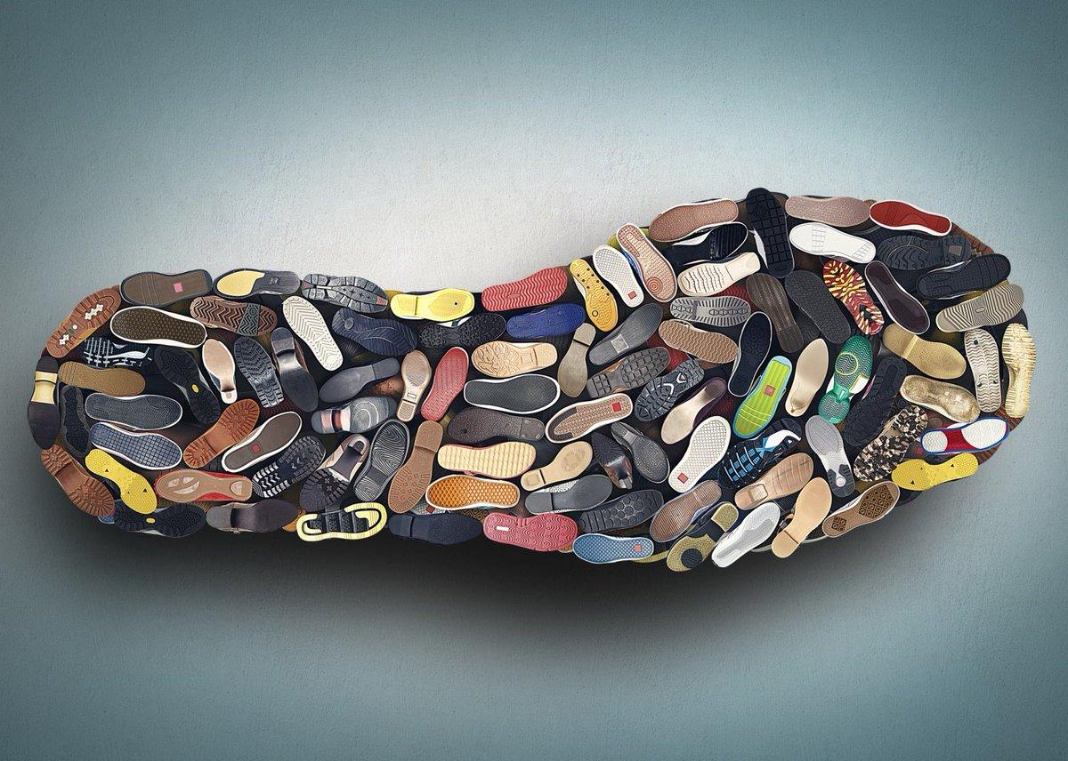 Кроссовки для спорта: как не ошибиться в покупке?