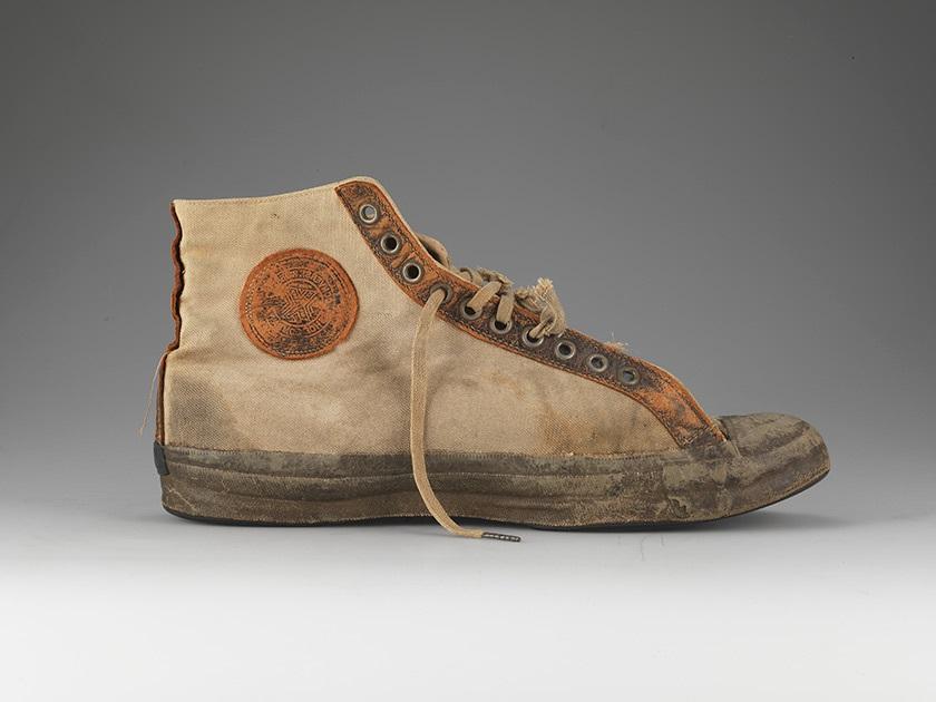 Converse 1917 г