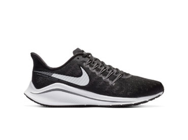 Nike Air Zoom Vomero 14 Black_3
