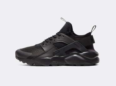 AIR HUARACHE RUN ULTRA_4