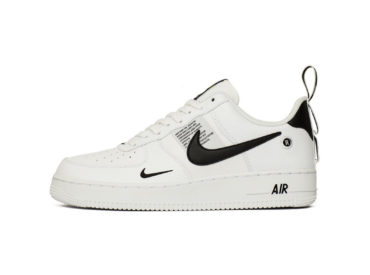 Nike Air Force 1 07′ LV8 Utility