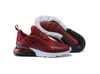 Nike Air Max 270 Red