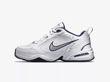 Nike Air Monarch IV_1