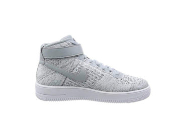 Nike Men's Air Force 1 Ultra Flyknit Mid_3