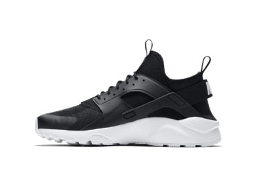 Nike Air Huarache Run Ultra_2