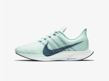 Nike Zoom Pengasus 35 Turbo_3