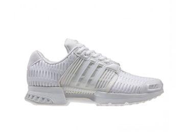 adidas climacool white_1