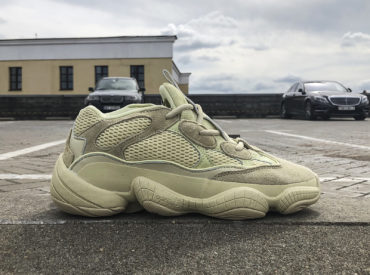 Adidas Yeezy 500 Super Moon Yellow_4