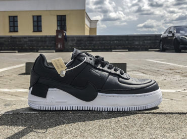 Nike Wmns Air Force 1 Jester XX Premium