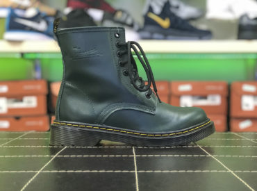 Dr Martens 1460 Green