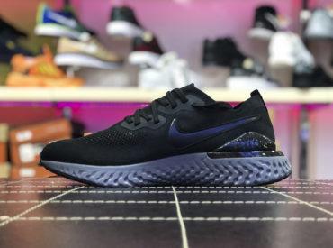 Nike Epic React Flyknit 2 Mens_2