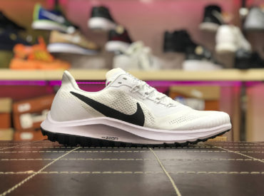 NIKE ZOOM FLY FK 36